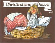 Christinchens Puppe