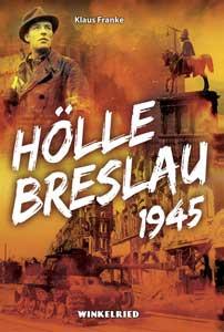 Hölle Breslau