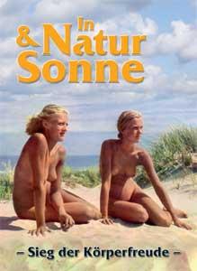 In Natur und Sonne