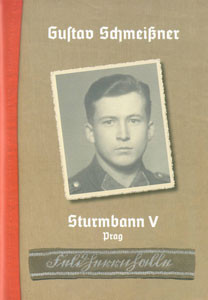 Gustav Schmeißner