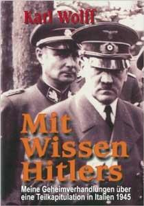 Mit Hitlers Wissen