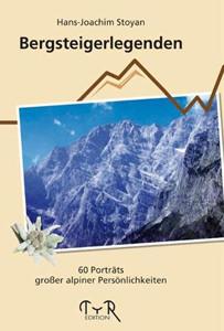 Bergsteigerlegenden