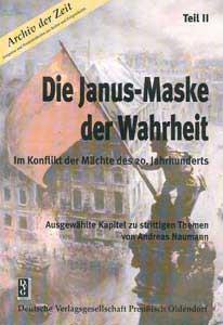 Die Janus-Maske der Wahrheit